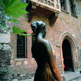 Romeo e Giuelietta