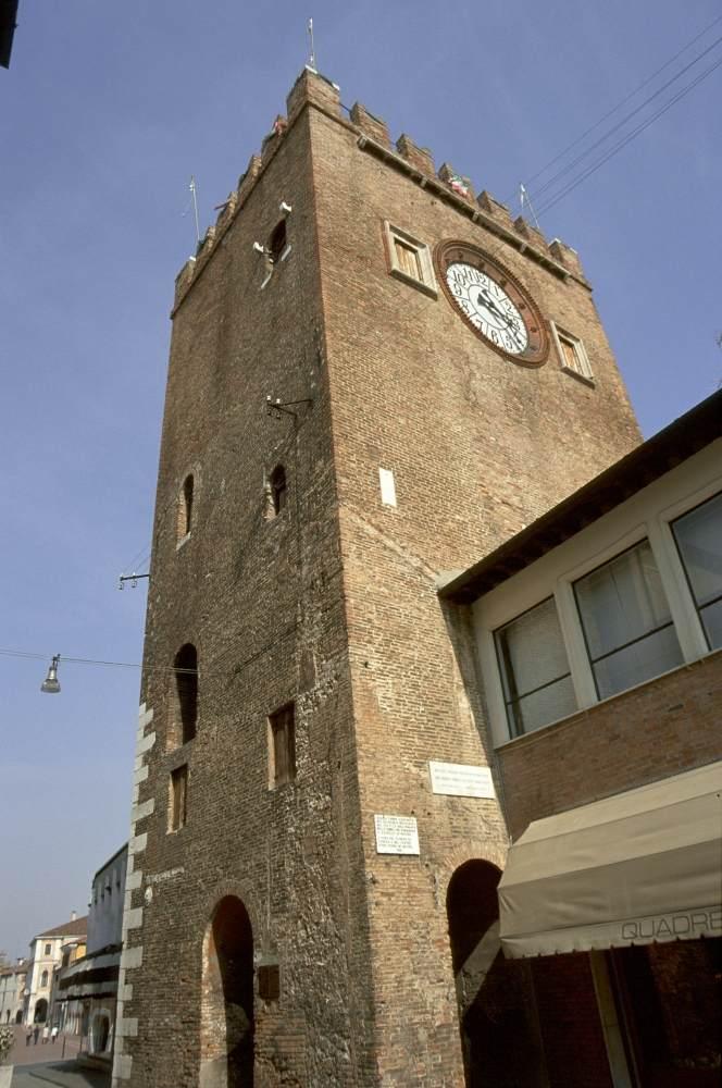 torre_belfredo