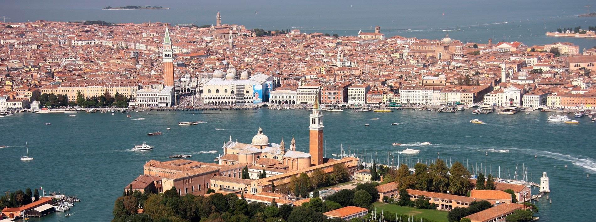Hotel Mestre - Hotel Trieste - Offisielt nettsted - hotell i Mestre - hoteller i nærheten av Venice Mestre Italia