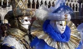 carnevale-venezia 2010